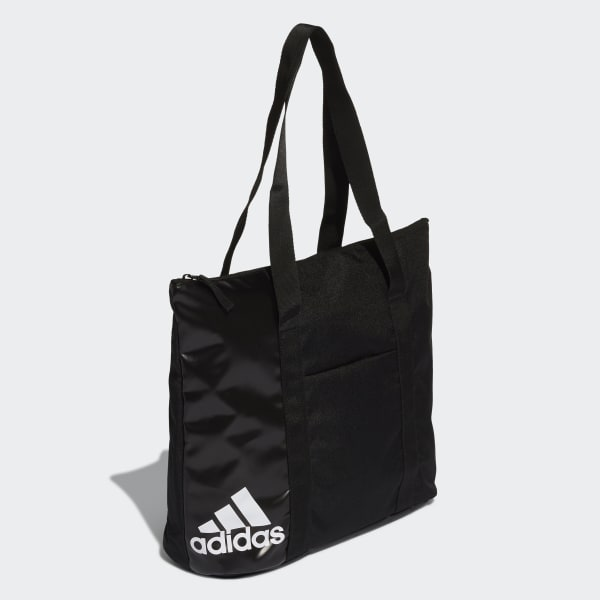 Training Essentials Tote Bag