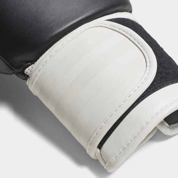 Hybrid 100 Boxing Gloves