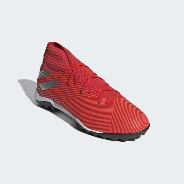Zapatos de fútbol Nemeziz 19.3 Turf Boots
