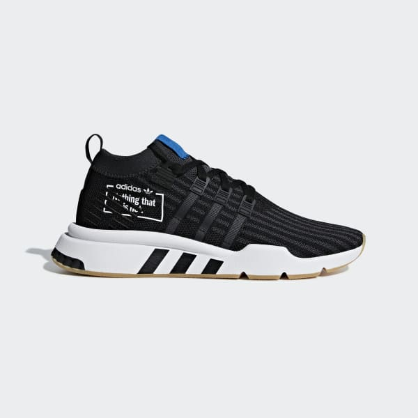 adidas EQT Support Mid ADV Shoes