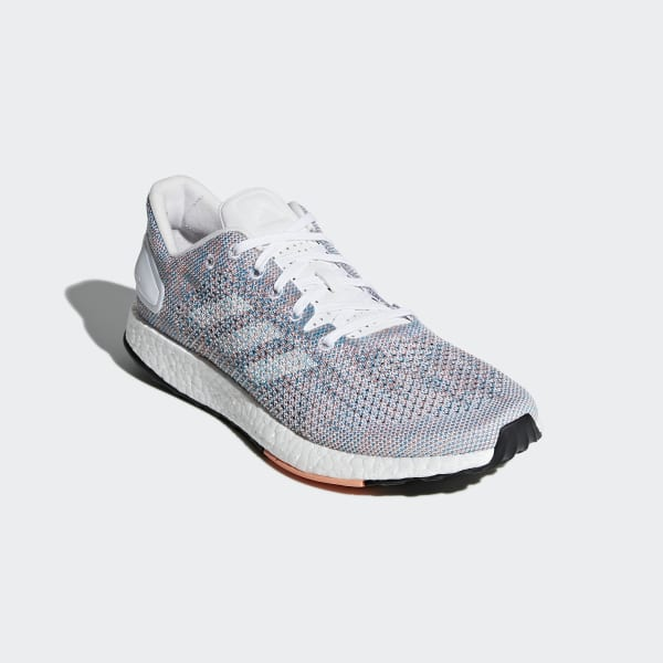 Pureboost DPR Ayakkabı