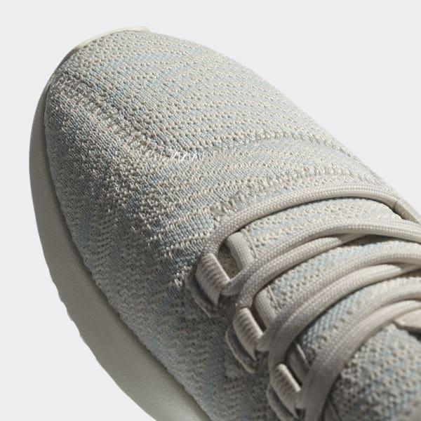 new product be18a f0d48 adidas Tubular Shadow Shoes - Beige  adidas Canada