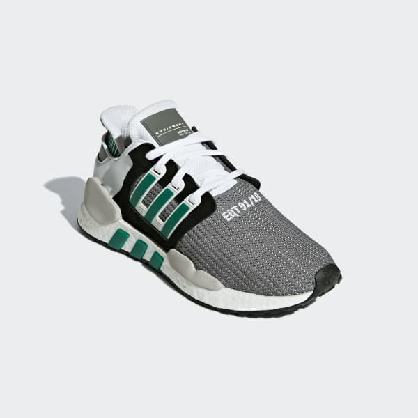 EQT Support 91/18 Ayakkabı