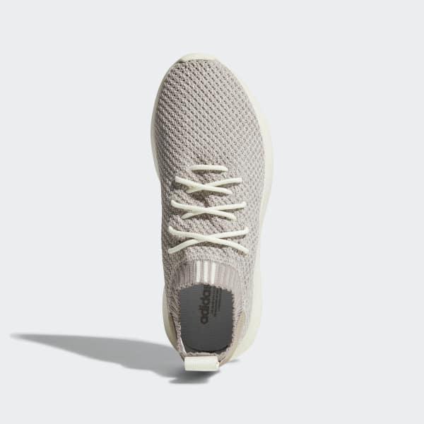 fefa2e32cf7 adidas Tubular Shadow Primeknit Shoes - Grey