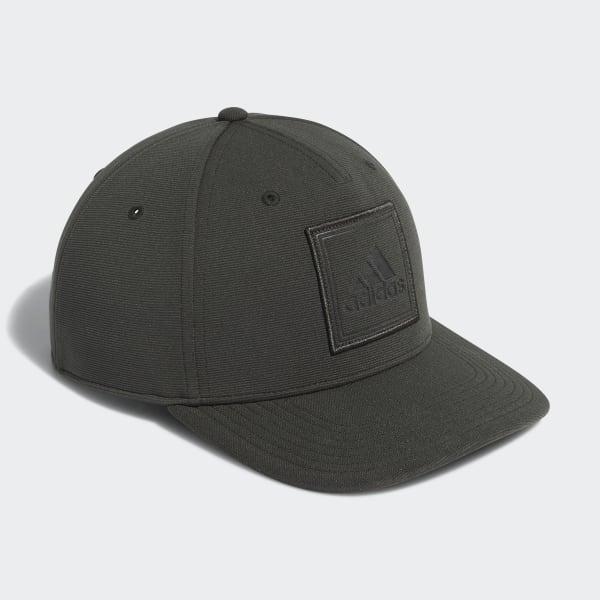 หมวกแก๊ป adidas