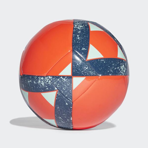 Balón Starlancer
