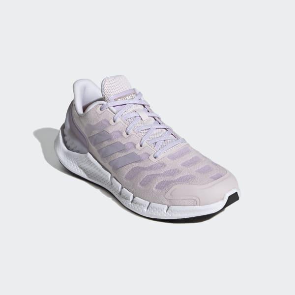 Climacool Ventania Shoes