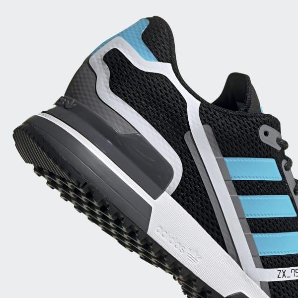 adidas originals zx 750 hd homme