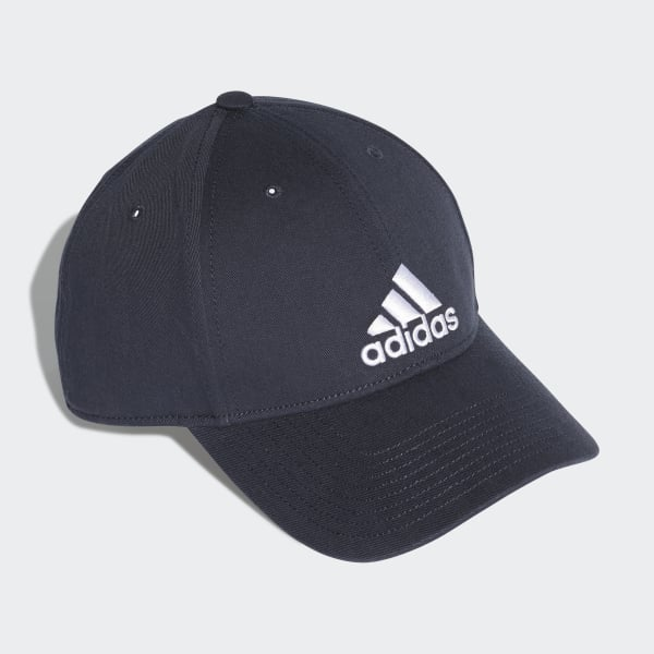 Classic Six-Panel Şapka