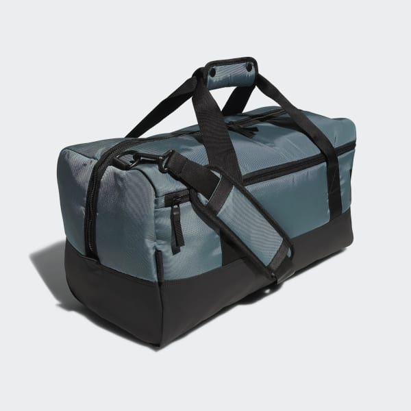 Amplifier Duffel Bag
