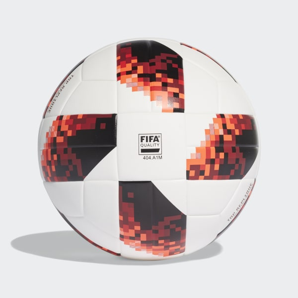 Bola FIFA World Cup Eliminatórias Top Replique
