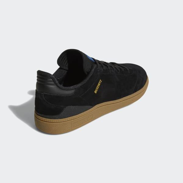sneakers for cheap 9ba43 1fa14 adidas Busenitz RX Shoes - Black  adidas Canada