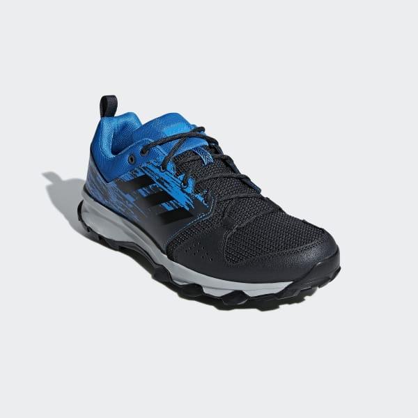 Galaxy Trail Shoes