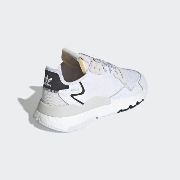 Chaussure Nite Jogger
