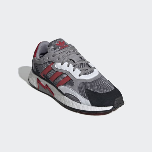 Tresc Run Shoes
