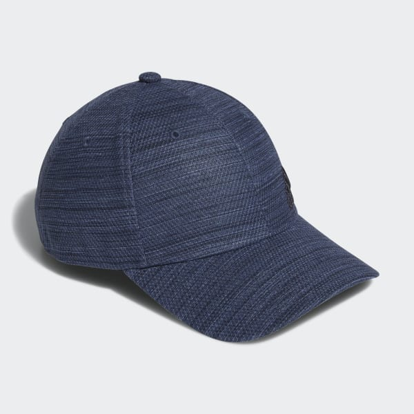 Release Plus Stretch-Fit Cap