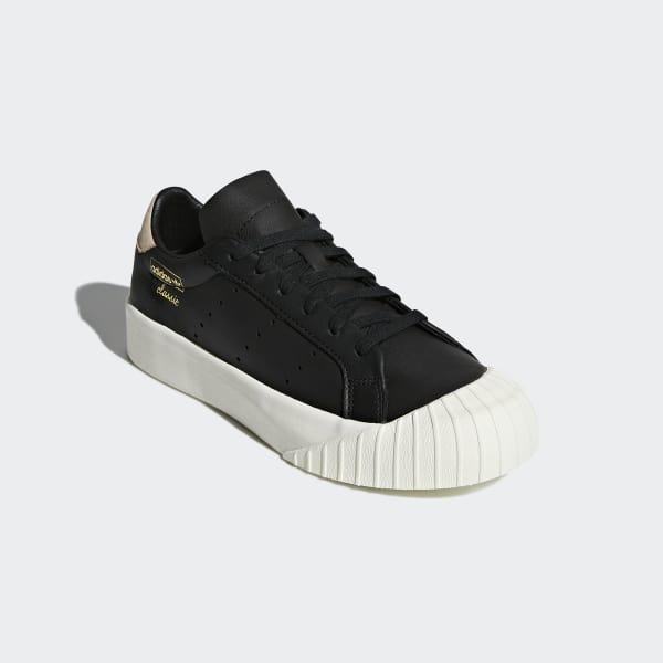 size 40 05feb 6bae0 adidas Everyn Shoes - Black  adidas Canada