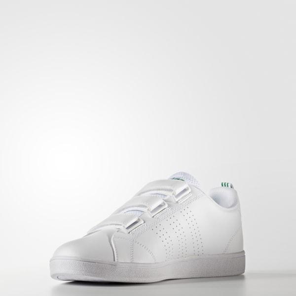 Кроссовки Adidas VS ADVANTAGE CL CMF