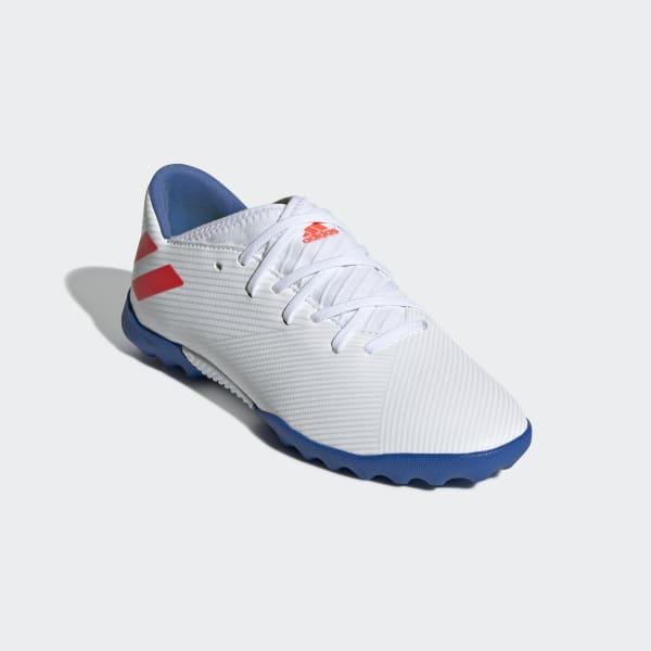 Zapatos de Fútbol para Pasto Sintético P3