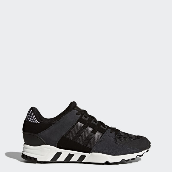 size 40 de4be 7efb8 Tenis EQT Support RF CORE BLACKCARBON S14FTWR WHITE BY9623