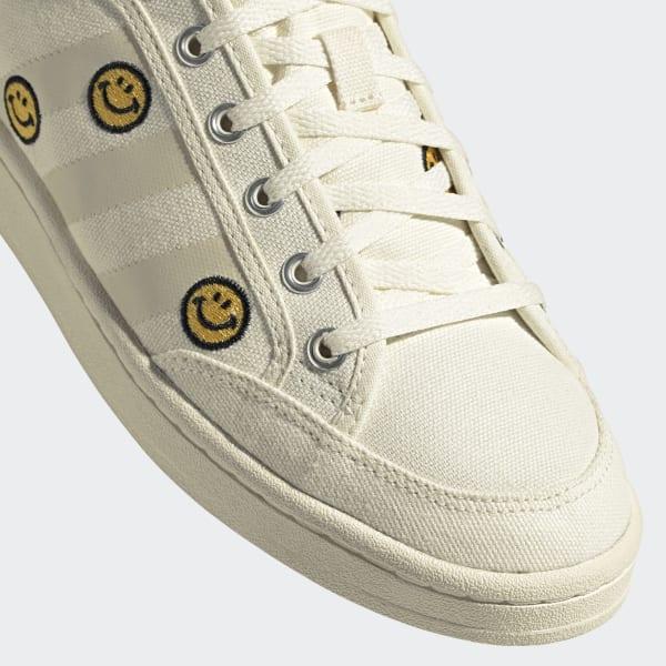 adidas originals decon trainers