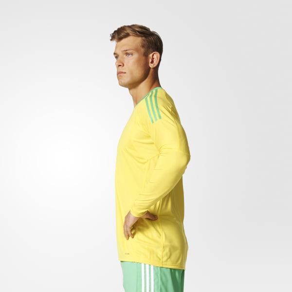 Revigo 17 Goalkeeper Jersey