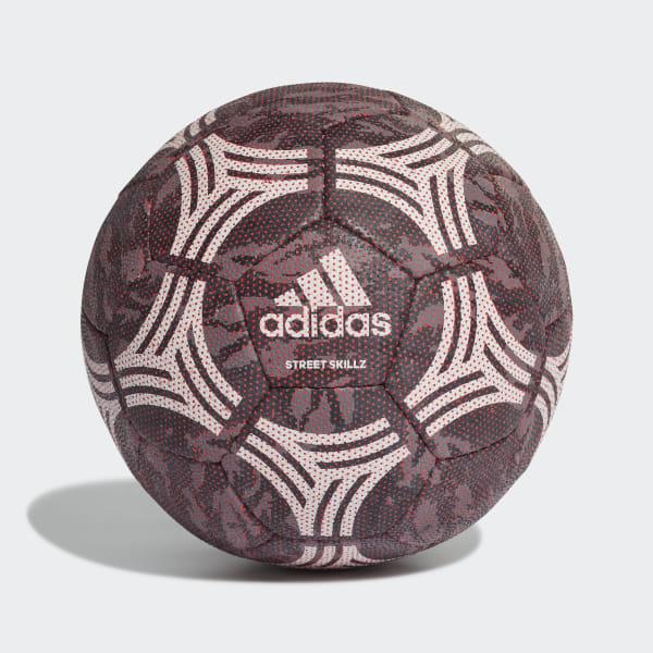 Tango Street Skillz Ball by Adidas