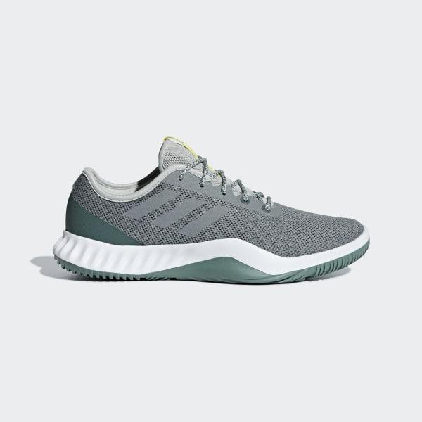 buy popular 16a4f 65043 CrazyTrain LT Shoes