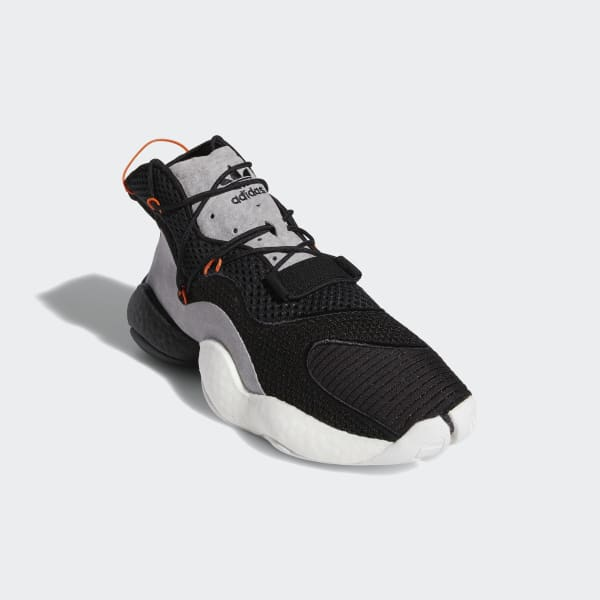 Chaussure Crazy BYW