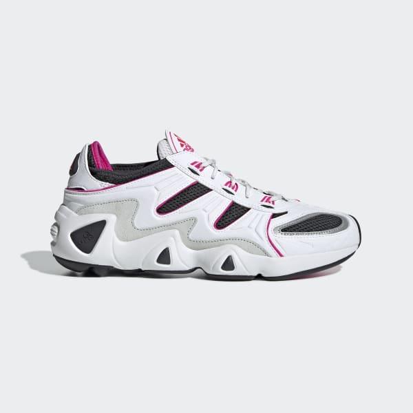 adidas FYW S-97 Shoes - White | adidas US