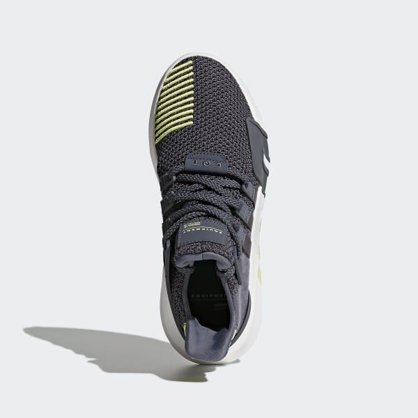 cheap for discount 9149f f5ba6 adidas EQT Bask ADV Shoes - Grå  adidas Sweden