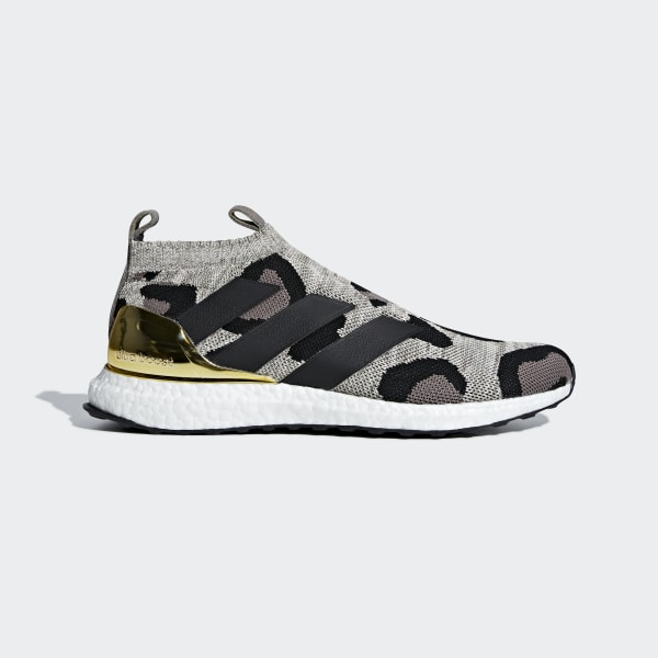 outlet store b0159 8eda3 A 16+ Ultraboost Shoes