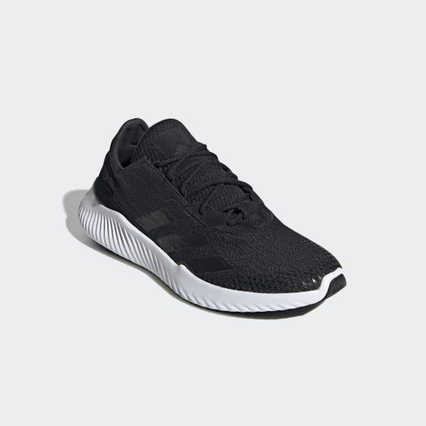 adidas leader nere