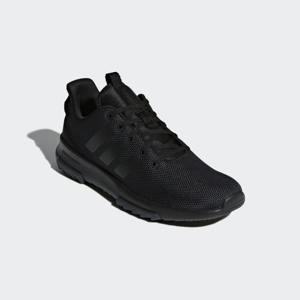 the latest f85bb 374b0 Cloudfoam Racer TR Shoes