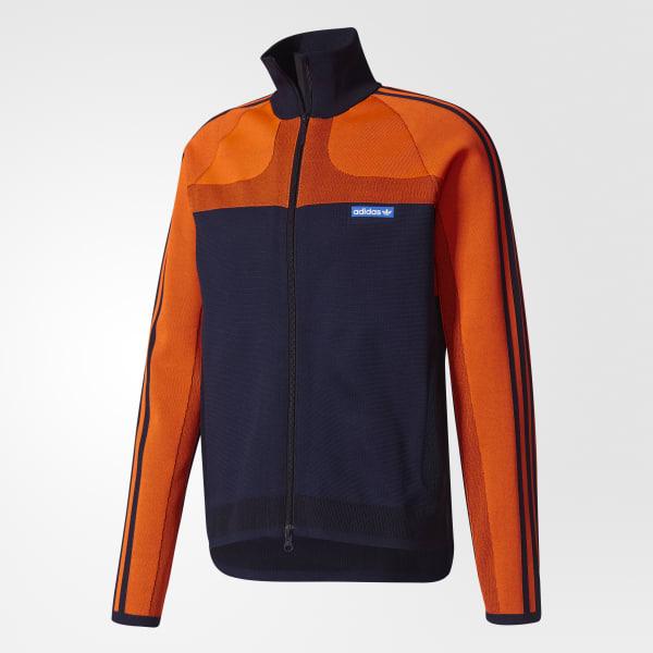 adidas Originals Superstar Track Jacket AJ7002