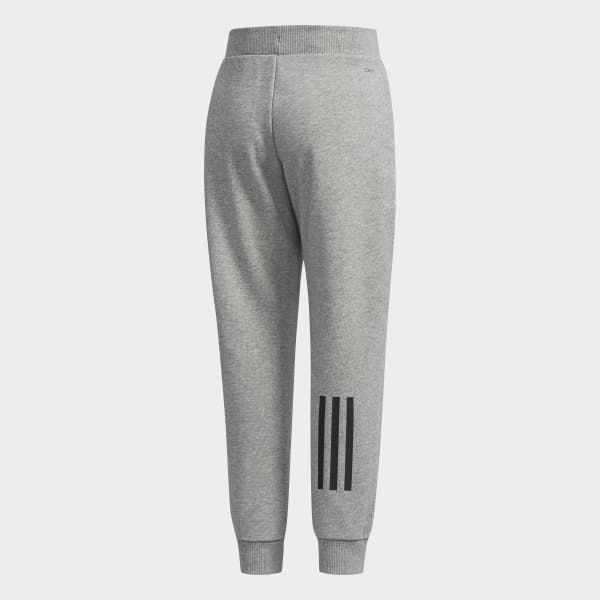 Pants French Terry