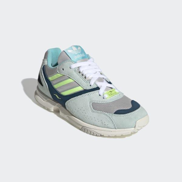 adidas zx 4000 groen