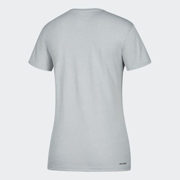 T-shirt Canucks Hockey