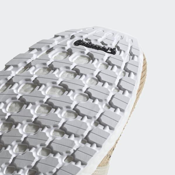 a1a6c4aa5e07 adidas Chaussure Ultraboost 19 - blanc
