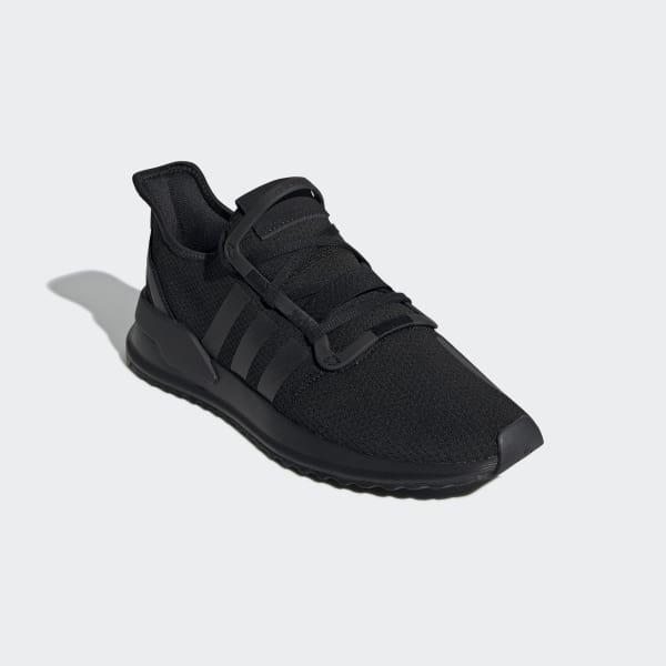 Zapatillas U_PATH RUN