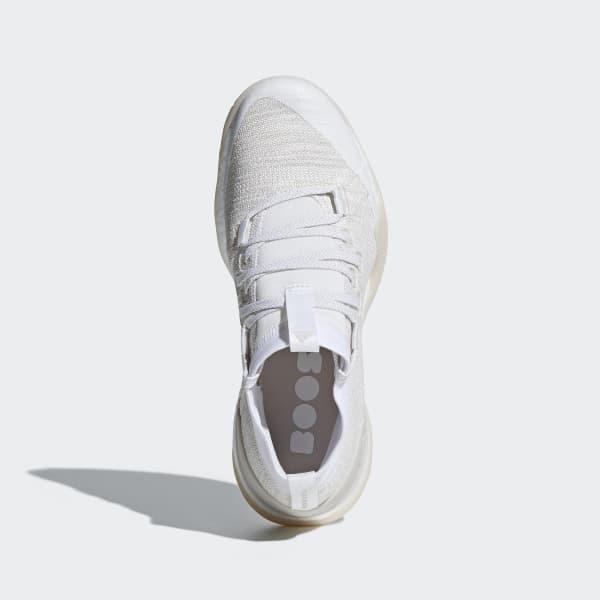 34e41fa5a20 Zapatillas Pureboost X TR 3.0 - Blanco adidas
