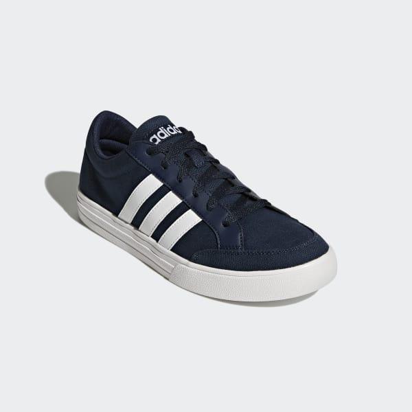 VS Set Ayakkabı