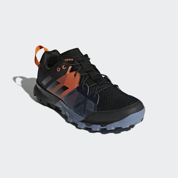 Tenis Kanadia 8.1 Trail