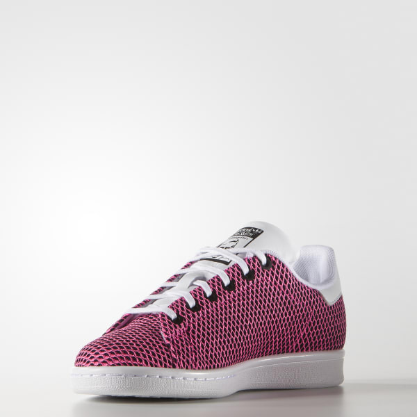 Tenis Stan Smith Color Shift