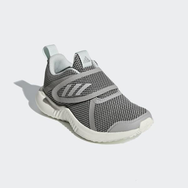 FortaRun X Schuh
