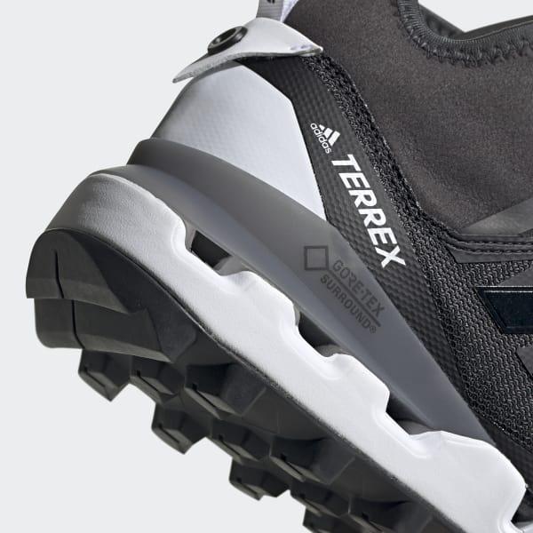 0c0d4836f5f adidas Terrex WM Fast GTX-SURROUND Shoes - Grey