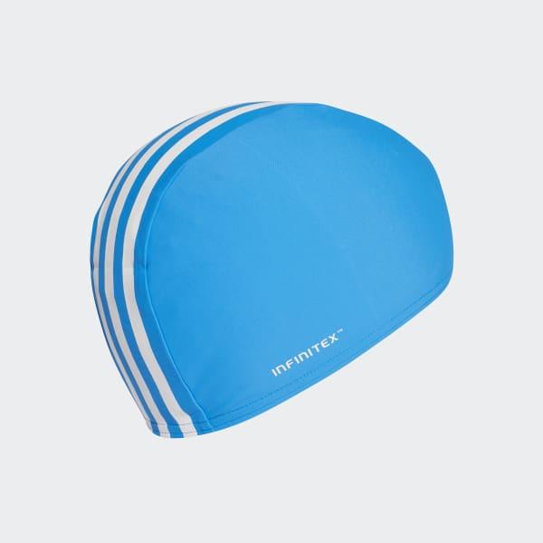 Infinitex Swim Cap