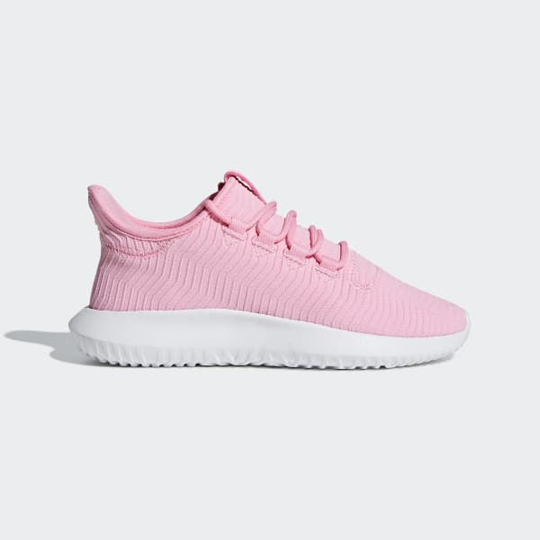 adidas Tubular Shadow Shoes - Pink  adidas US