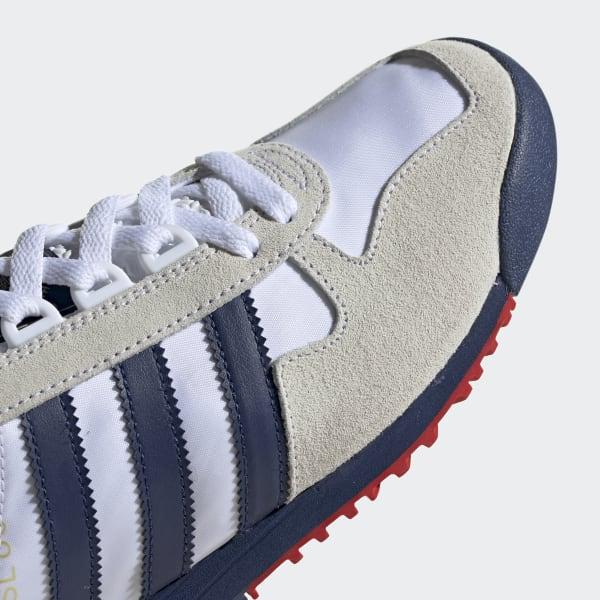 Chaussure SL 80 Blanc adidas | adidas France
