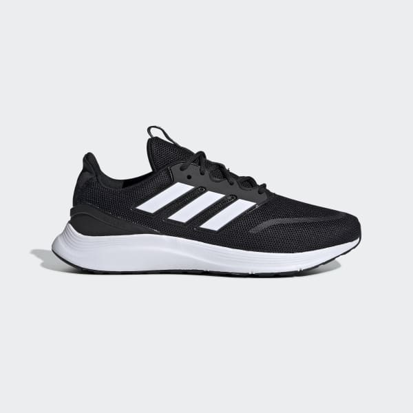 adidas Energyfalcon Shoes - Black